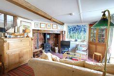 Cottage/gîte Amberstone in Smarden, Kent