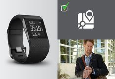Best Fitness Trackers for a Healthier You