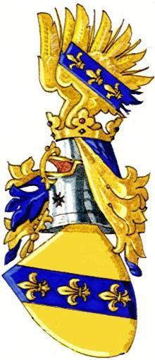 Luccari