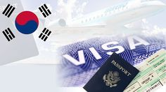 According to some news reports, the Mongolian ambassador to South Korea has stated that the visa requirements for Korean tourist visa (for Mongolians) are very stringent.
