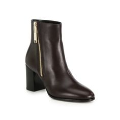 Is This Fall's Most Wearable Boot Trend?   The Zoe Report