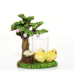 Yankee Candle Easter Tree Easter Chicks Collection Votive Holder by Yankee Candle, http://www.amazon.com/dp/B007WV8S2M/ref=cm_sw_r_pi_dp_VyTLrb12DTKNX