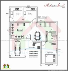 Groovy House Wiring Diagram Kerala Basic Electronics Wiring Diagram Wiring Digital Resources Arguphilshebarightsorg
