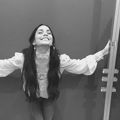 15 Snaps That Prove Deep Down Vanessa Hudgens Is the Ultimate Free-Spirited Boho Babe