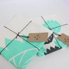 These #handmade #aqua Protea scatter cushions are the perfect #gift for any occasion :herb: Hand crafted by women in #southafrica.  Let's do the gifting for you - visit the link in my profile. #madetomatter #simpleliving #supporthandmade Handmade Clutch, Scatter Cushions, Simple Living, Herb, Aqua, Artisan, Gift Wrapping, Profile, Link