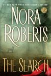 Just finished this...first Nora Roberts book and I really liked it.