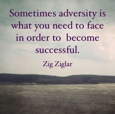 Challenges quotes on pinterest challenge quotes adversity quotes