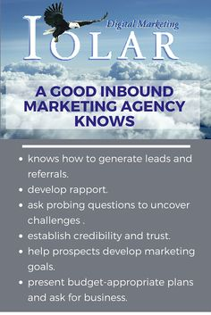 Marketing Goals, Inbound Marketing, Digital Marketing, Lead Generation, How To Know, This Or That Questions, How To Plan, Content Marketing