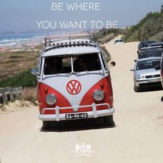 And Stacey will be in Vintage Vans, Camper Van, Vehicles, Recreational Vehicles, Travel Trailers, Car, Campers, Vehicle, Tools
