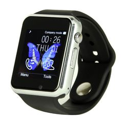 Original <font><b>Smart</b></font> Bracelet Bluetooth Activity <font><b>Wristband</b></font> Fitness Sleep Tracker Reminder Pass meter Sports Watch SH-100.  See even more at the picture