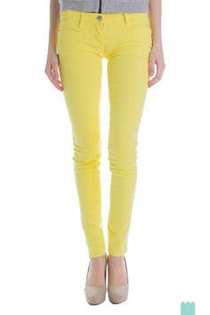 Womens Skinny Jeans Miss Sixty xy58c1Ux91