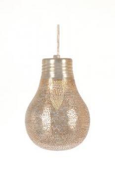 badkamer benodigdheden en inspiratie... on Pinterest  Moroccan Lamp ...