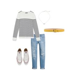 Spring 2016 GYPO Style Challenge | Style Challenges Member Site Spring Challenge, Style Challenge, Spring 2016, Spring Summer, What Should I Wear, Stitch Fix, Spring Fashion, Challenges, Stylists