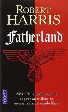 Fatherland de Robert Harris https://www.amazon.fr/dp/2266071173/ref=cm_sw_r_pi_dp_VxNvxbM2KNCPJ