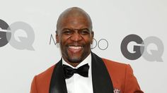 """I want to be clear that feminism is not saying ""women are better than men."" That's not what's going on. What it is is that we're talking about gender equality, true gender equality… but the problem is that men have always felt like they're more valuable."" -Terry Crews"