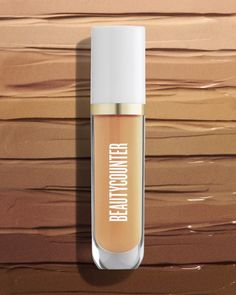 Introducing Skin Twin Creamy Concealer, our latest complexion perfecter. 🌟 It diffuses imperfections and dark circles & diminishes the look of fine lines + wrinkles—for skin so flawless you'll do a double take 👀. Bronzer, Concealer, Clean Makeup, Clean Beauty, Dark Circles, Lip Colors, Diffuser, Im Not Perfect, Twin