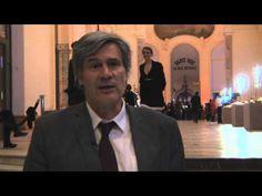Politique - Milan 2015 : Stéphane Le Foll présente le Pavillon France - http://pouvoirpolitique.com/milan-2015-stephane-le-foll-presente-le-pavillon-france/