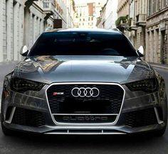 Cool Audi Cool Audi Audi Cars Check more at carsboard. - World Bayers Audi Rs6, Audi Rs5 Coupe, Maserati, Lamborghini, Sexy Cars, Hot Cars, Carros Audi, Audi 2017, Porsche 918 Spyder