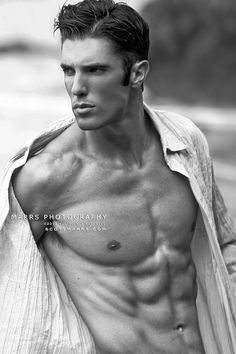 Justin Thomas by Scott Marrs Photography © 2014 all rights reserved
