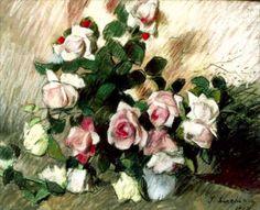 """""""Trandafiri"""""""