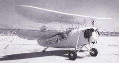 Post War Era, Float Plane, Nose Art, Aviation Art, Gliders, World War Ii, Skateboard, Fighter Jets, Aircraft