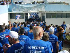Corrida das Salésias ao Restelo Portugal, Basketball Court, Sports, Racing, Club, Sport