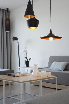 Carlos Morales Arquitectos Interior Design for 4* Hotel Room