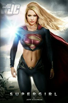 I would watch this movie. Both the original movie and the current TV series suck out right mostly because they cut Superman out of the origin story and so with super villains/aliens that Superman somehow completely miss detecting.