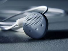 The website provides a description of #Assistive #Technology #Devices for the Hearing Impaired. It informs the reader about #listening devices, #alert devices, #captioning, and #telephone devices all for which the hearing impaired use. This technology will allow a person with a #hearing #impairment #disability to rely on hearing sound for their everyday use.