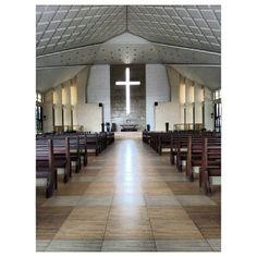 #church #pray #god #jesuschrist #philippines #safeph #rescueph #教会 #神様 #キリスト #フィリピン
