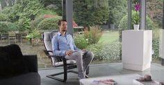 Homedics Massage Cushion- Your perfect massaging cushion
