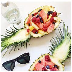summerfruits!