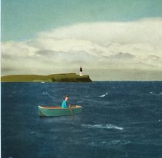 The Heart and the Bottle: Amazon.it: Oliver Jeffers: Libri in altre lingue