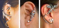 Google Image Result for http://www.likecool.com/Style/Accessories/Earrings/Earrings.jpg