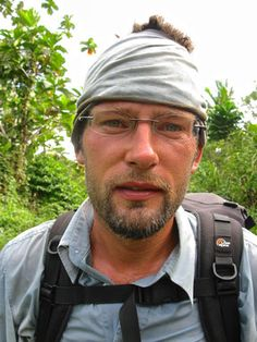 www.thorstenhansen.com - Homepage von Thorsten Hansen