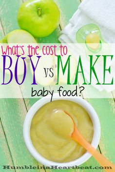 Newborn Hacks to Make Mom Life Easier Life with a new baby is beautiful, but it isn't exactly a walk in the park. Baby Food Combinations, Kids Fever, Homemade Baby Foods, Before Baby, Toddler Meals, Toddler Food, Baby Hacks, Baby Feeding, Baby Food Recipes