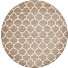 Mango Wood Coffee Table - The Urban Port : Target Round Area Rugs, Modern Area Rugs, Beige Area Rugs, Trellis Rug, Trellis Pattern, Taupe Colour, Neutral Colour Palette, Industrial Area Rugs, Rectangular Rugs