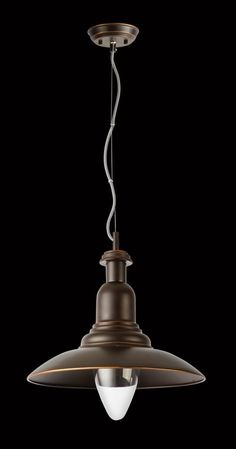 Light Import first opened its doors in Cape Town in with the goal of introducing the latest models of beautiful, exclusive, quality light fittings to the South African Decorating industry. Light Fittings, Ceiling Lights, Lighting, Antiques, Pendant, Brown, Metal, Beautiful, Home Decor