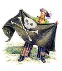 Don Maitz Pirate Decor, Pirate Art, Pirate Skull, Pirate Life, Sea Pirates, Golden Age Of Piracy, Pirate Adventure, Port Royal, Black Sails