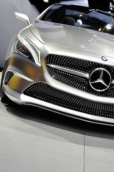 Mercedes Benz     |         Sophisticated Luxury Blog:. (youngsophisticatedluxury.tumblr.com  http://youngsophisticatedluxury.tumblr.com/