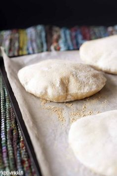 Cooking Time, Cooking Recipes, Meatless Recipes, Bread Recipes, No Salt Recipes, Savoury Baking, Food Tasting, Recipes From Heaven, Food Inspiration