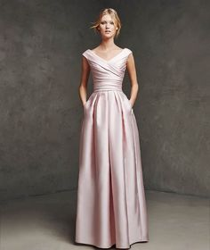 Wedding time: 35 dresses to be be the most beautiful bridesmaid ever!