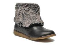 Ladies Du Meilleures Images 35 Shoes Girls Tableau Shoes Girl Efx8FqTw