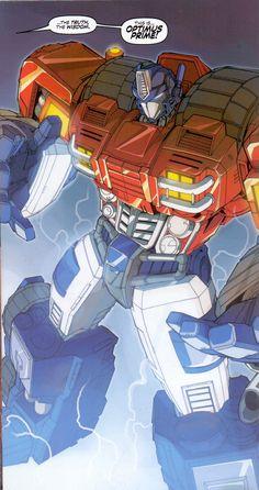 Optimus Prime Gi Joe, Comic Art, Comic Books, Hasbro Studios, Transformers Optimus Prime, Thundercats, Rooftops, Gundam, Robot