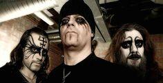 Celtic Frost Best Metal Band List