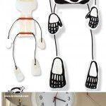 Funny+hanging+skeleton