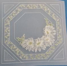 Whats happening in the craft room. Clarity Card, Vellum Crafts, Hexagon Cards, Parchment Design, Parchment Cards, Diy Wedding Gifts, Butterfly Template, Creative Lettering, Embossed Cards