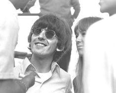 John Lemon, Liverpool Legends, Pattie Boyd, Sir Paul, The Fab Four, Eric Clapton, George Harrison, Vintage Vibes, Heart Eyes