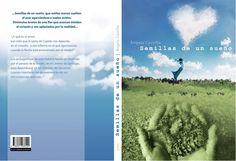 Una historia de Amor y Desamor en el Camino de Santiago http://www.angelacastillo.com/libros/