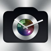 PicStory.  Really beautiful and jam packed photo management app.  Another highly recommend.